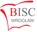 British International School of Wroclaw